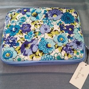 Vera Bradley Tablet Cases